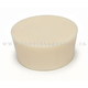 Rubber Stopper - #8.5 Solid