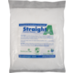 Straight A Cleanser - 1 lb