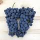 Cabernet Sauvignon, Livermore Valley CA 2020 (Frozen Grapes, 6 Gallon Pail)
