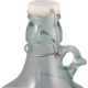 Swing Top for 5 Liter Glass Dama