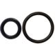 Gasket Rebuild Kit for Marchisio Variable Volume Lid Pump