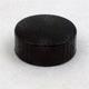 Reusable Poly-Seal Screw Cap - 28 mm
