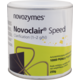 Novoclair® Speed - 250 g