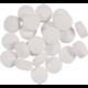 Campden Tablets (Potassium Metabisulfite)
