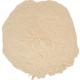 Biotin Powder Yeast Nutrient