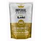 IYA43 Loki Kveik - Imperial Organic Yeast