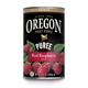 Red Raspberry Puree (49 oz.) - Oregon Fruit Puree