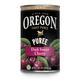 Dark Sweet Cherry Puree (49 oz.) - Oregon Fruit Puree