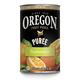 Passionfruit Puree (49 oz.) - Oregon Fruit Puree