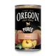 Peach Puree (49 oz.) - Oregon Fruit Puree