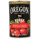 Red Tart Cherry Puree (49 oz.) - Oregon Fruit Puree