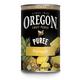 Pineapple Puree (49 oz.) - Oregon Fruit Puree