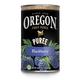Blackberry Puree (49 oz.) - Oregon Fruit Puree