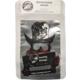 NEEPAH Yeast Blend - Bootleg Biology