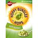 Hop Bundle - Neomexicanus Hop Pellets (6 X 8oz)