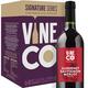 VineCo Signature Series™ Wine Making Kit - French Cabernet Sauvignon Merlot