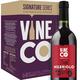 VineCo Signature Series™ Wine Making Kit - Italian Nebbiolo