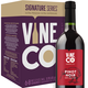 VineCo Signature Series™ Wine Making Kit - New Zealand Pinot Noir