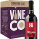 VineCo Signature Series™ Wine Making Kit - Italian Toscana