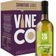 VineCo Signature Series™ Wine Making Kit - New Zealand Sauvignon Blanc