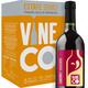 VineCo Estate Series™ Wine Making Kit - Australian Cabernet Sauvignon