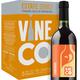 VineCo Estate Series™ Wine Making Kit - Chilean Carmenere
