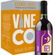 VineCo Estate Series™ Wine Making Kit - Australian Shiraz