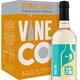 VineCo Estate Series™ Wine Making Kit - California Riesling