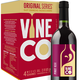 VineCo Original Series™ Wine Making Kit - California Pinot Noir