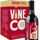 VineCo Original Series™ Wine Making Kit - Italian Sangiovese