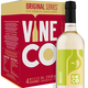 VineCo Original Series™ Wine Making Kit - California Moscato