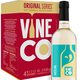 VineCo Original Series™ Wine Making Kit - Washington Riesling