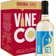 VineCo Original Series™ Wine Making Kit - California Viognier