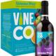 VineCo Niagara Mist™ Wine Making Kit - Blackberry