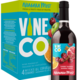 VineCo Niagara Mist™ Wine Making Kit - Cherry Sangria