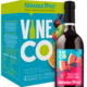 VineCo Niagara Mist™ Wine Making Kit - Melon Berry