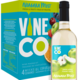 VineCo Niagara Mist™ Wine Making Kit - Green Apple