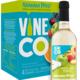 VineCo Niagara Mist™ Wine Making Kit - Orchard Crisp