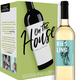 On The House™ Wine Making Kit - Riesling Style