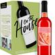 On The House™ Wine Making Kit - Blush
