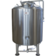 MoreBeer! Pro Electric Hot Liquor Tank - 3.5 bbl