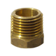 Brass 3/8