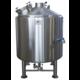 MoreBeer! Pro Electric Boil Kettle - 3.5 bbl