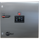 MoreBeer! Pro Brewing System Touch Screen Control Panel - 7 bbl
