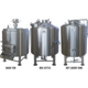 MoreBeer! Pro Complete Electric Brewhouse - 3.5 bbl