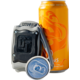 The Draft Top® 2.0 - Beverage Can Top Remover