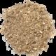 Dried Wormwood - 1 lb