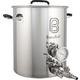 BrewBuilt™ Hot Liquor Tank - 15 gal.