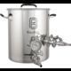 BrewBuilt™ Whirlpool Kettle - 15 gal.
