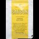 CellarScience® SAISON Dry Yeast